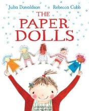 The Paper Dolls - Story Snug