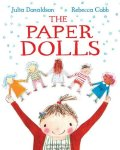 Story Snug The Paper Dolls