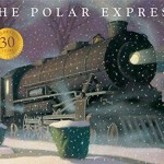 The Polar Express - Story Snug