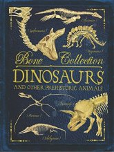 Dinosaurs and Other Prehistoric Animals - Story Snug