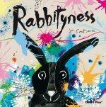 Rabbityness - Story Snug