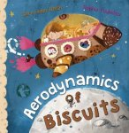 Aerodynamics of Biscuits Story Snug
