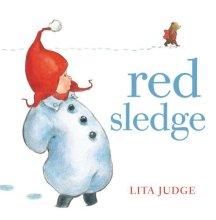 Red Sledge - Story Snug