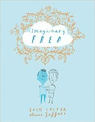 Imaginary Fred - Story Snug