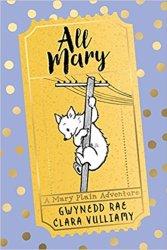 All Mary (Mary Plain) - Story Snug