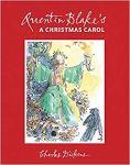 A Christmas Carol - Story Snug