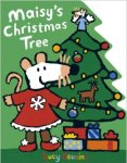 Maisy's Christmas Tree - Story Snug