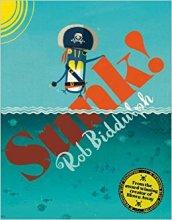 Sunk! - Story Snug