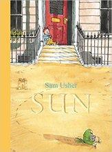 Sun - Story Snug