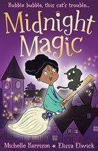 Midnight Magic - Story Snug