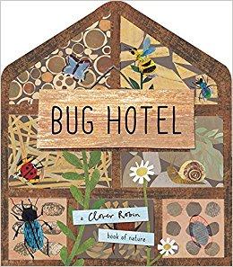 Bug Hotel - Story Snug