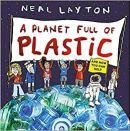 A Planet Full Of Plastic - Story Snug