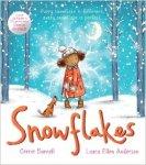 Snowflakes - Story Snug