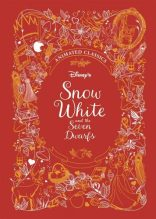 Disney's Snow White - Story Snug