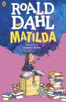 Matilda - Story Snug