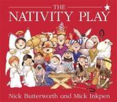 The Nativity Play - Story Snug