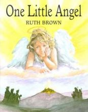 One Little Angel - Story Snug