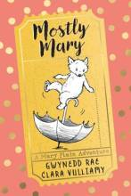 Mostly Mary (Mary Plain) - Story Snug