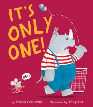 It's Only One! - Story Snug