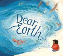 Dear Earth - Story Snug