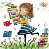 Booklover Jo - Story Snug