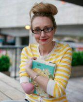 Cerrie Burnell - Story Snug