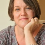 Polly Faber - Story Snug