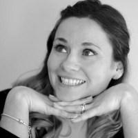 Clare Helen Walsh - Story Snug