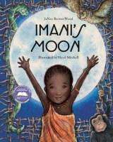 Imani's Moon - Story Snug