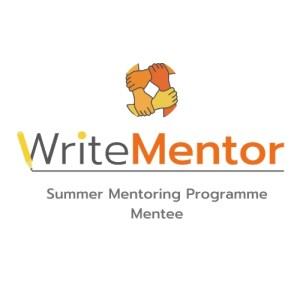 Write Mentor mentee 2019 - Story Snug