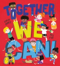 Together We Can - Story Snug