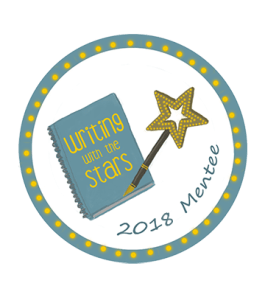 Writing With The Stars Mentee - Story Snug