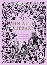 My Miniature Library - Story Snug