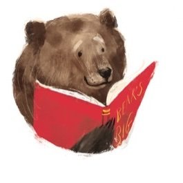 The Bear and her Book reading  - Story Snug