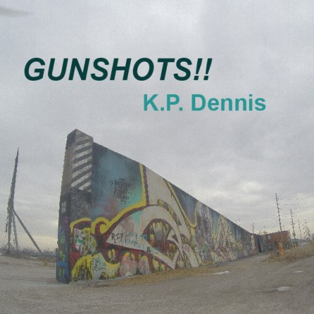 StoryStitchers_Gunshots-01
