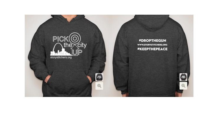 sweatshirt Design