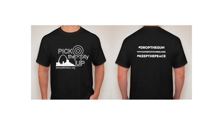Tshirt Design image