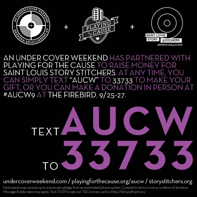 aucw-pftc-ig