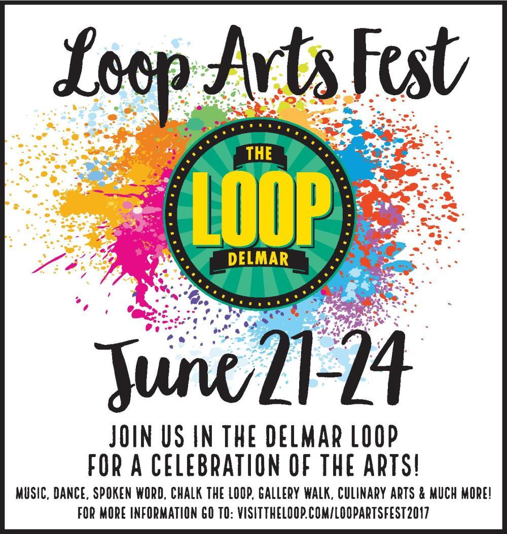 Loop_Arts_Fest_Where_Ad_13Sq_v3_ol