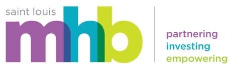 mhb_logo-tag_rgb-HR_(1)