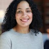 Hedy Lee, Ph.D. 2019 -