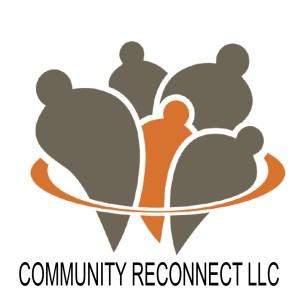 Community Reconnect LLC Logo