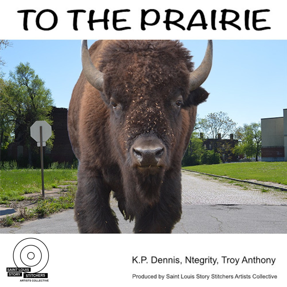 To The Prairie.1600.