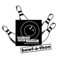 BowlAThon Logo