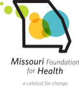 Missouri-Foundation-for-Health-Logo-Color-Vertical-Tagline-1