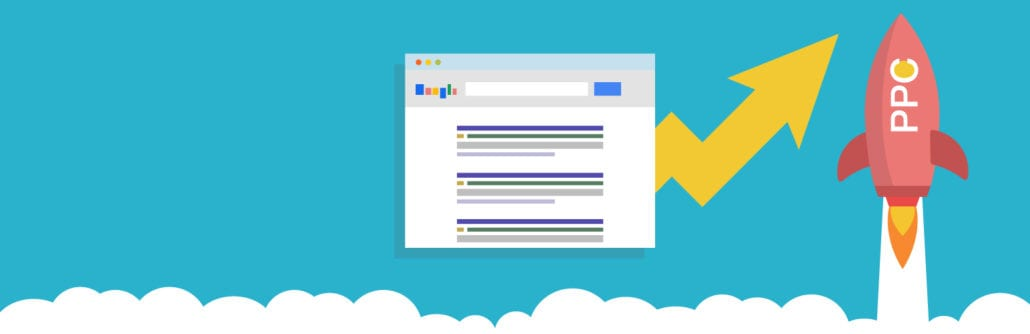 Google-Ads-and-PPC-Management