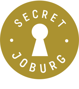 Social Media Case Study Secret Joburg