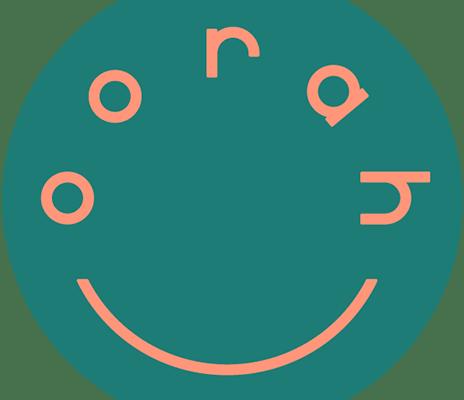 Oorah_Pow Logo