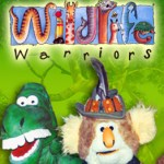 Wildlife Warriors CROPPED