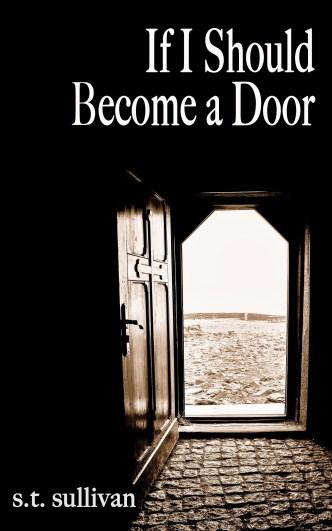 if-i-should-become-a-door_edited-6